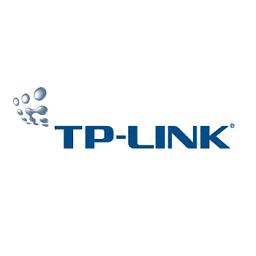 tplinktlwn723n无线网卡驱动 v2.0 电脑版