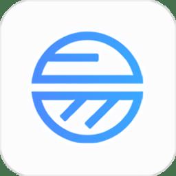 如意影视手机版 v1.0.0 安卓版