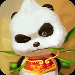 梦三国手游 v1.0.0 安卓版
