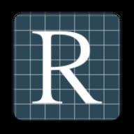 Readhub科技资讯app v0.2.3 安卓版