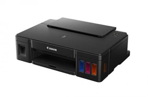 佳能g1810打印机驱动
