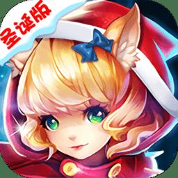 迷城物语游戏 v1.0 安卓版