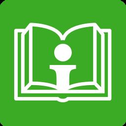 无名小说app
