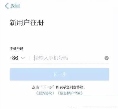 瀛�涔�寮哄��pc瀹㈡�风��