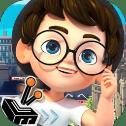 游戏大亨破解版 v1.2.9 安卓版