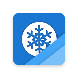 冰箱app免root版v3.14.8 安