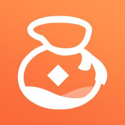 钱包到家app v2.1 安卓官方版