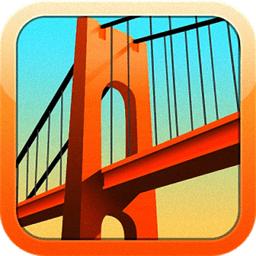 桥梁构造者中文版v7.9.4 安卓最新版