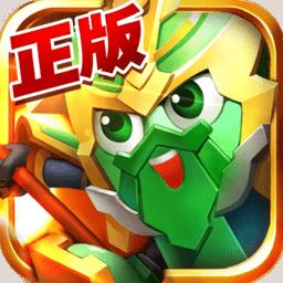 梦想三国游戏v4.3 安卓版