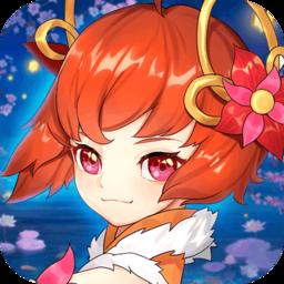 怒剑传说最新手游v1.0.4 安卓版