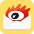 新浪邮箱登录手机版 v1.3.1 安卓版