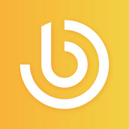 币智慧app v1.8.5 安卓版