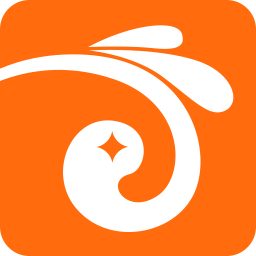 爱洋商城app
