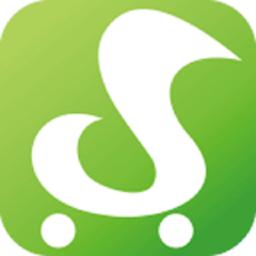 四知生活app v1.2 安卓版