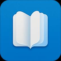 华为荣耀阅读软件 v8.32.4.301 安卓最新版