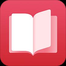 华为阅读appv8.30.5.304 安卓最新版