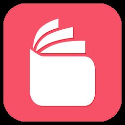 书橱小说app