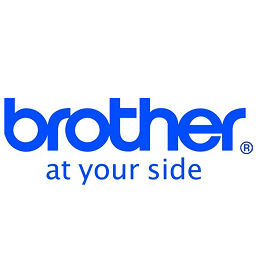 brotherhl3150cnd驱动 电脑版