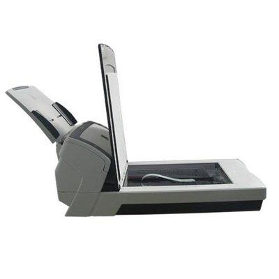 富士通扫描仪fi6130 电脑版