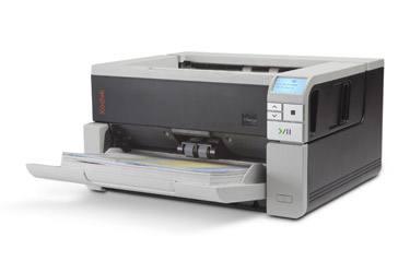 kodaki3400扫描仪驱动