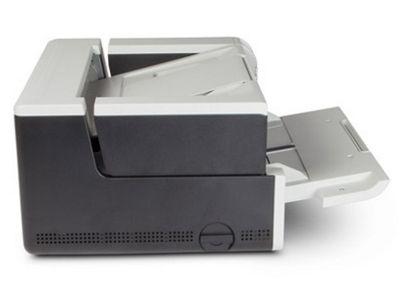 柯达i3400扫描仪 官方版
