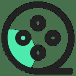 day电影手机版 v1.0 安卓版