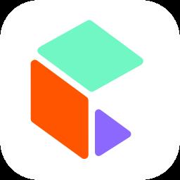 CPASS租赁app v1.1.1 安卓版