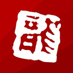 龙腾出行appv7.2.7 安卓版