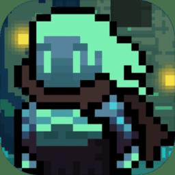 荒野之息无限武器耐久版 v1.0.0 安卓版