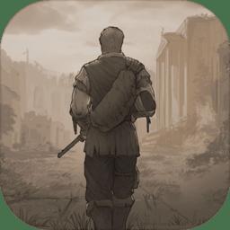 荒野日记汉化版v0.0.1.9 安卓最新版