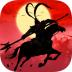 三国群英志九游版v9.17 安卓版