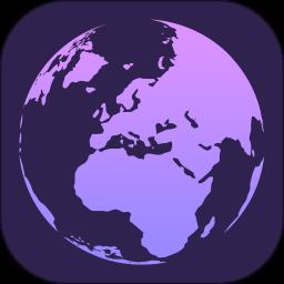动动体育app v3.2.2 安卓版