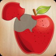 水果拼图手机版 v2.6.0 安卓版