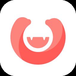 全民吃瓜软件v3.3.7 安卓版