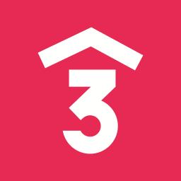 三彩家租房app v1.3.1 安卓版