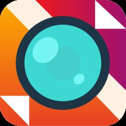 45度appv4.4.2 安卓版