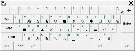 微软拼音输入法电脑版
