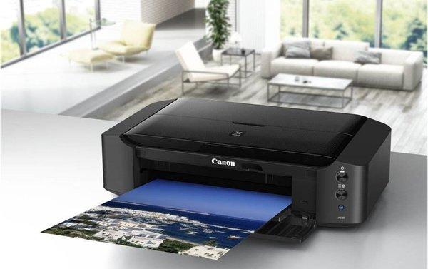 佳能iP8780打印机驱动