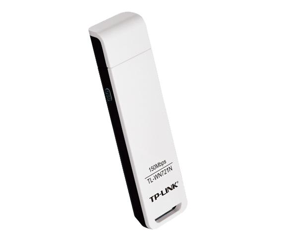 wn721n无线网卡驱动 电脑版