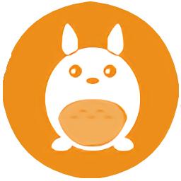 小兔宝盒最新版v1.1 安卓版