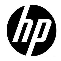 hpm1536dnf打印机 官方版