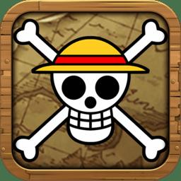 决战航海王内购破解版 v1.0.4 安卓版