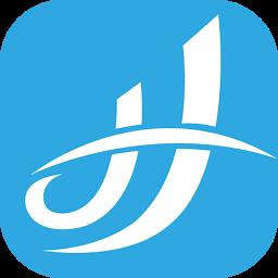 金狐试验appv2.3.5 安卓版