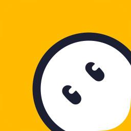 姜饼短视频app v2.3.6 安卓版