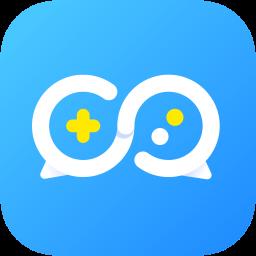 小手电appv0.8.2 安卓版