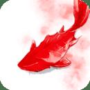 爱奇艺锦视appv0.22.2 安卓