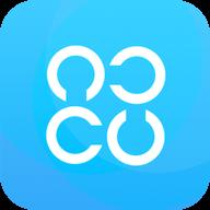 万能联播appv1.0.5 安卓版