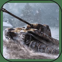 坦克战斗手游v2.723 安卓版