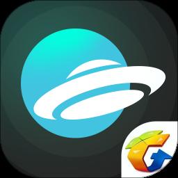 �v�手游加速器app v2.6.23 安卓版