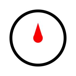 抽签器app